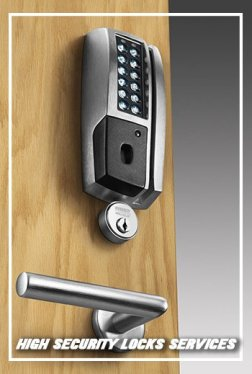 Portland Lock & Door Portland, OR 503-403-0771